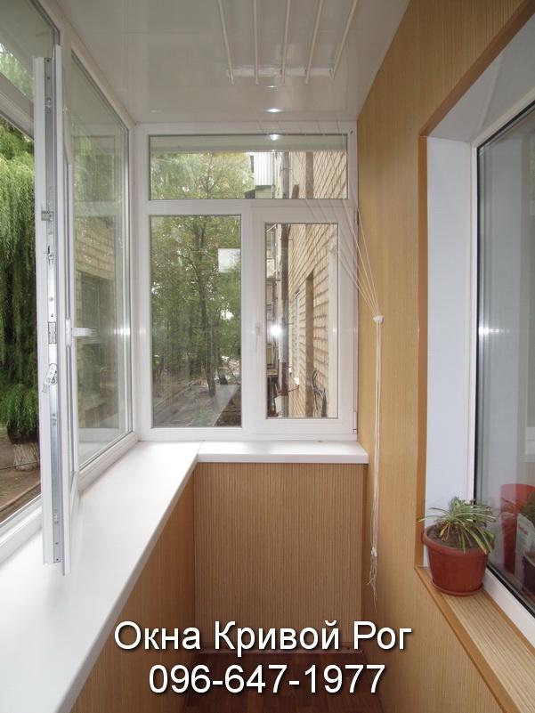 okna krivoy rog (59)