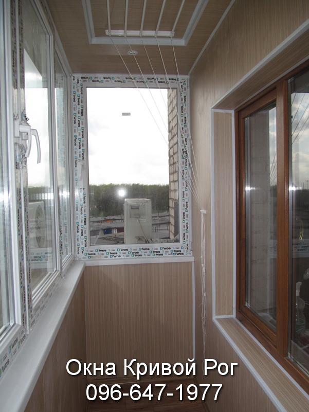 okna krivoy rog (65)