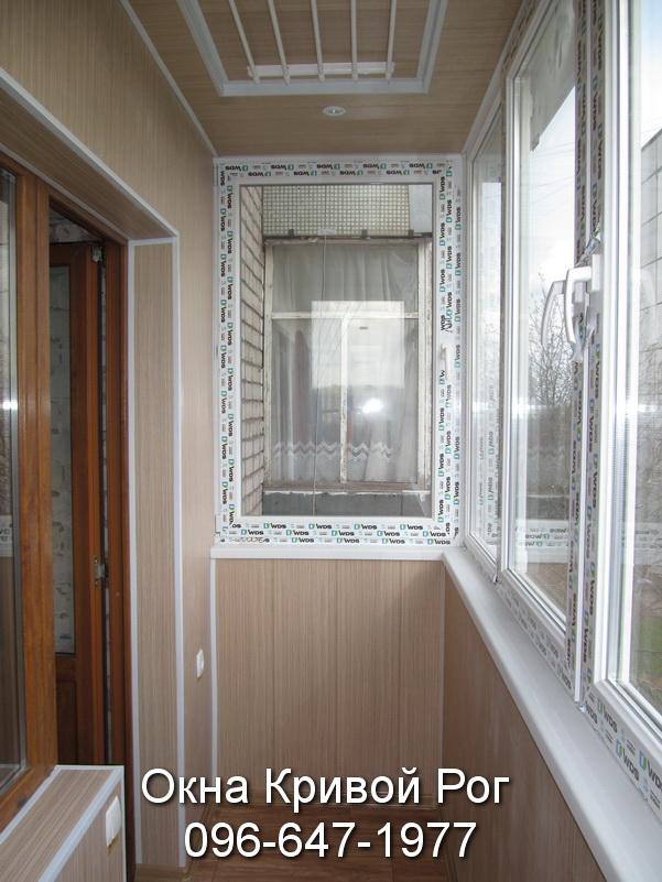 okna krivoy rog (66)