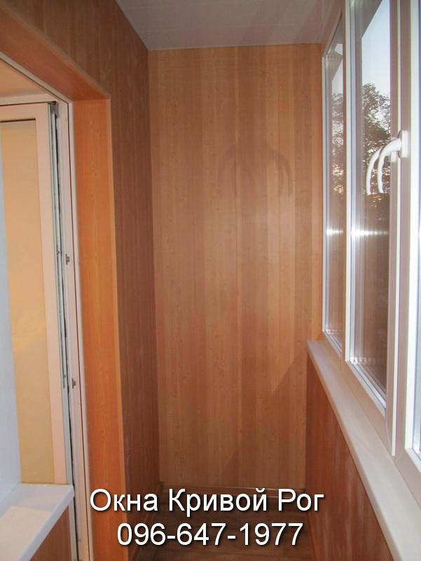 okna krivoy rog (67)