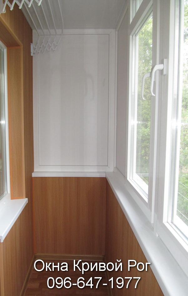 okna krivoy rog (70)