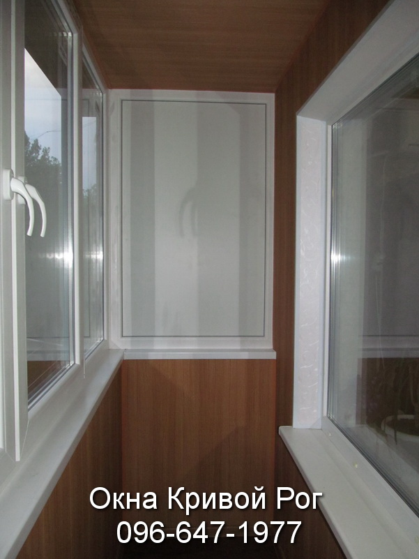 okna krivoy rog (72)