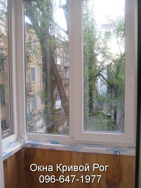 okna krivoy rog (74)