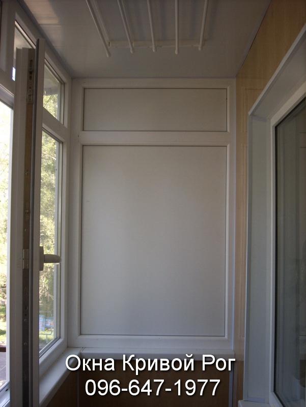 okna krivoy rog (76)