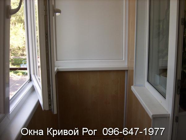 okna krivoy rog (77)
