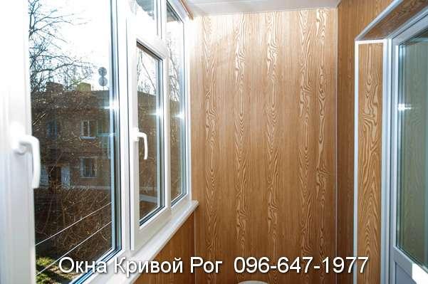okna krivoy rog (79)