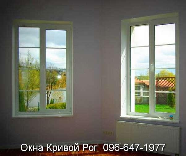 okna krivoy rog (80)
