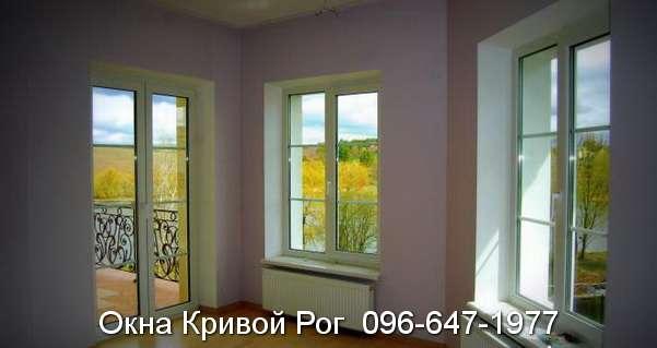 okna krivoy rog (84)