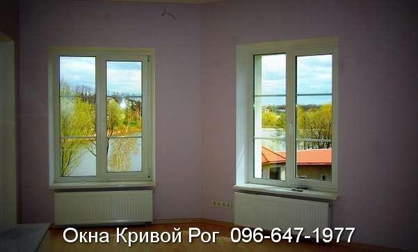okna krivoy rog (85)
