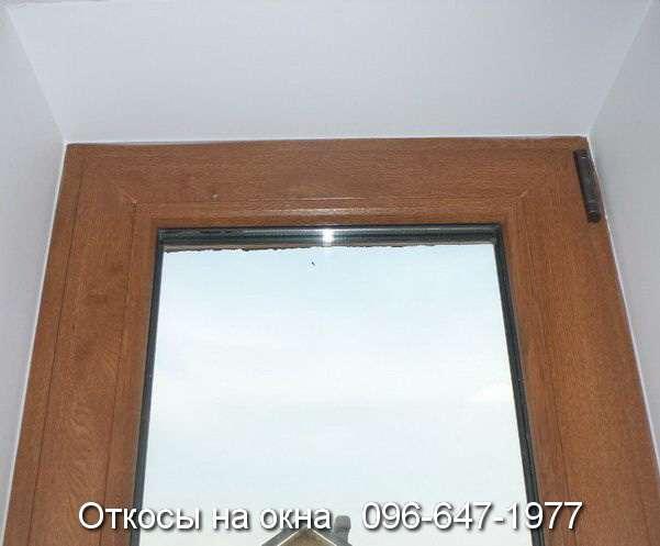 otkosi na okna (11)
