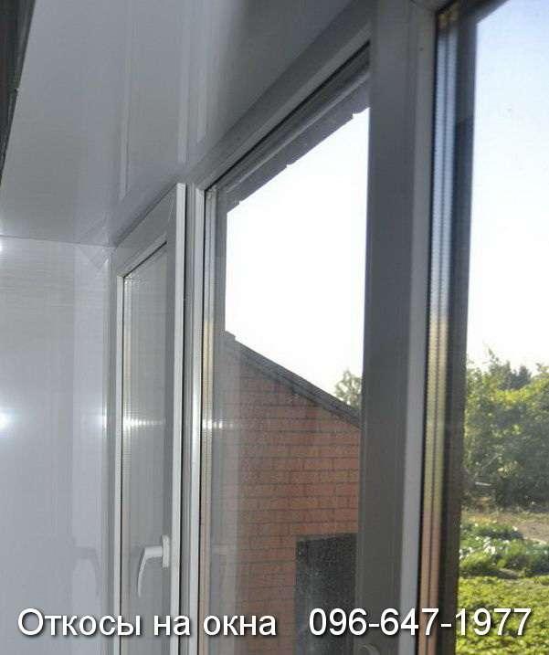 otkosi na okna (2)