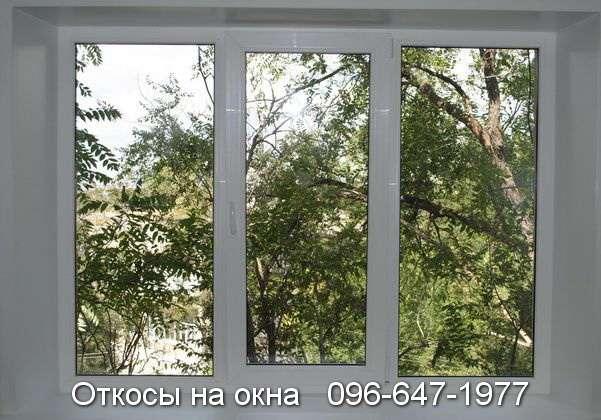 otkosi na okna (26)