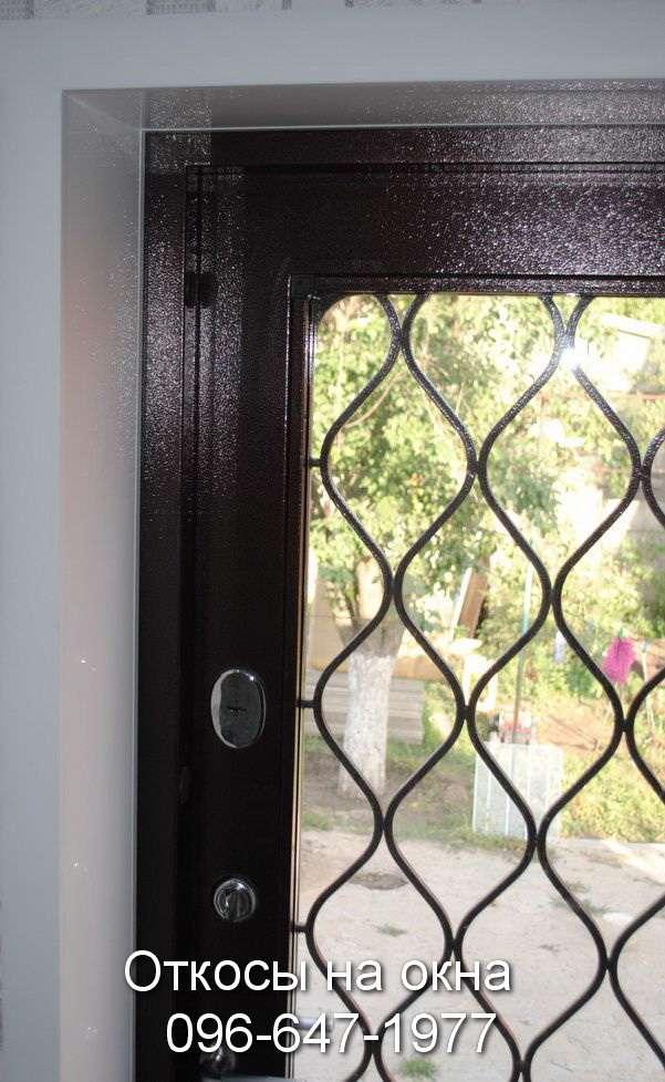otkosi na okna (31)