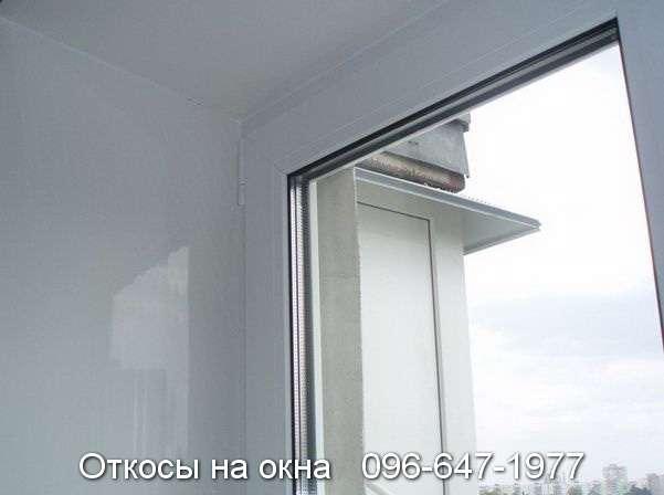 otkosi na okna (40)