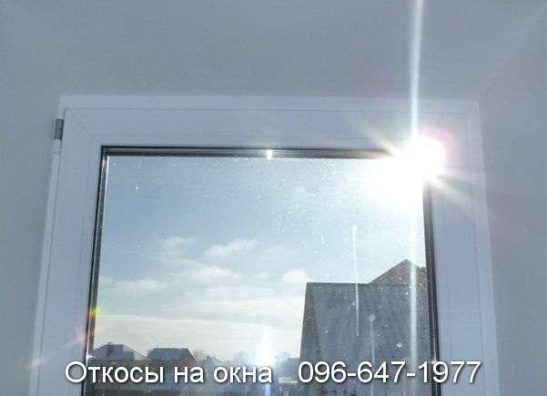 otkosi na okna (7)