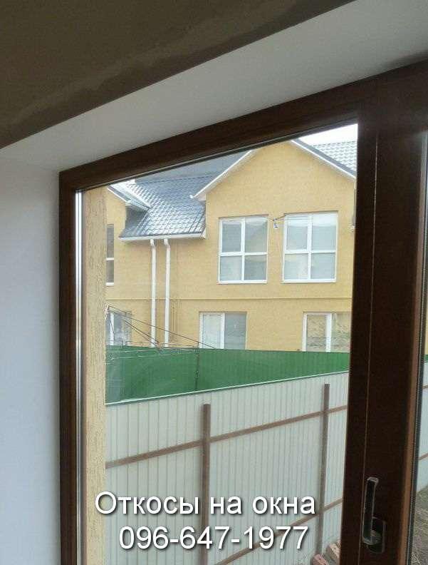 otkosi na okna (8)