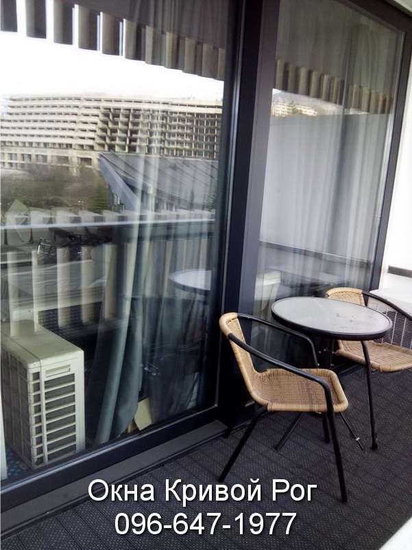okna krivoy rog (50)