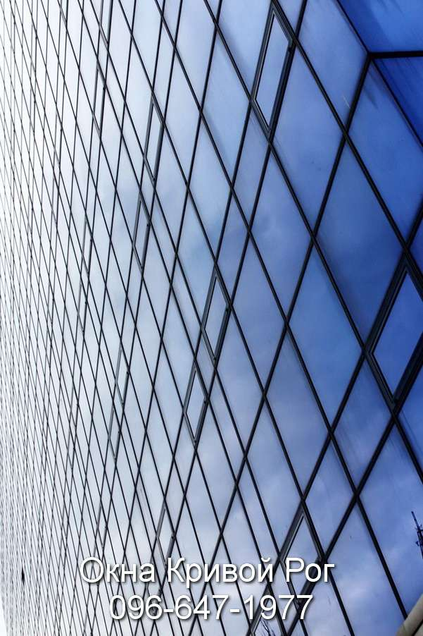 okna krivoy rog (6)