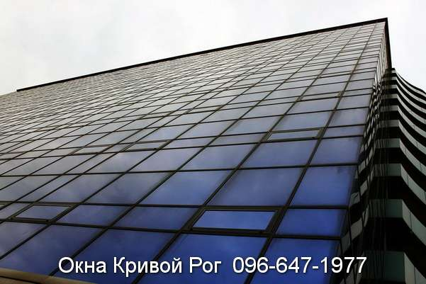 okna krivoy rog (9)