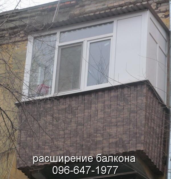 rasshireniye balkona (26)