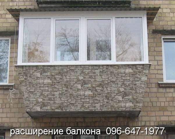 rasshireniye balkona (30)