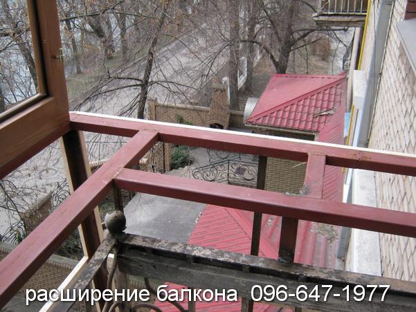 rasshireniye balkona (33)