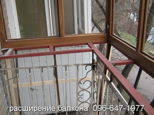 rasshireniye balkona (34)
