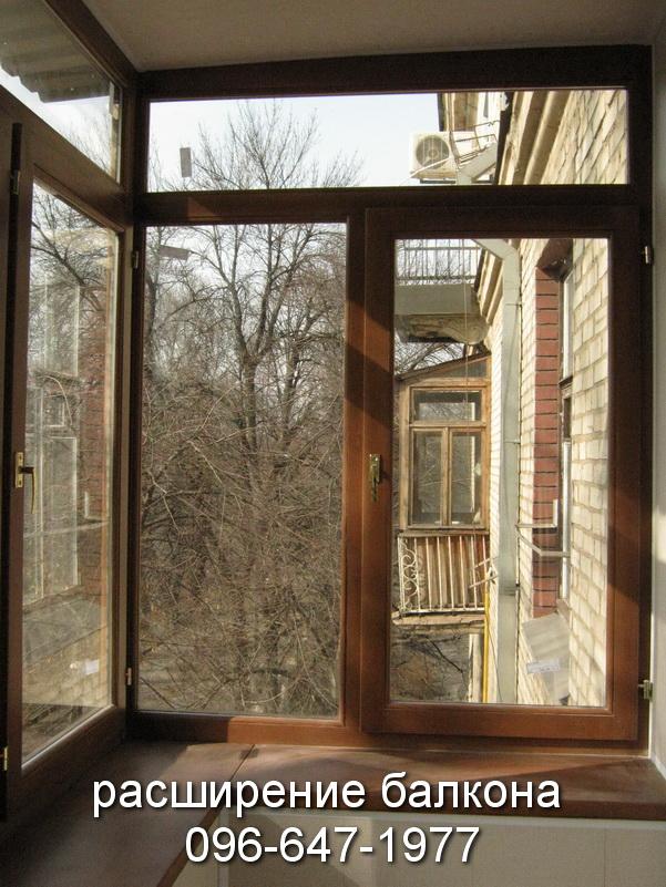 rasshireniye balkona (35)