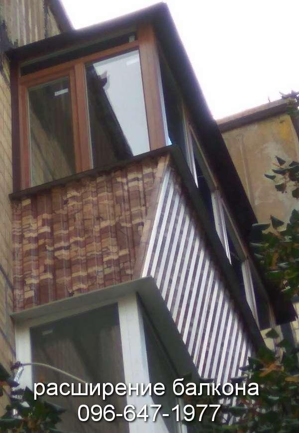 rasshireniye balkona (39)