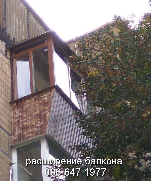 rasshireniye balkona (40)