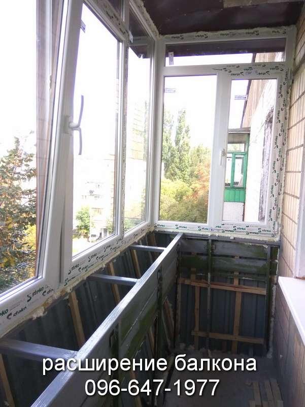 rasshireniye balkona (43)
