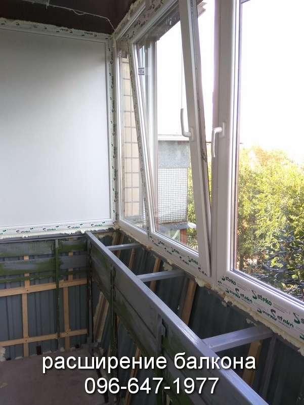 rasshireniye balkona (44)