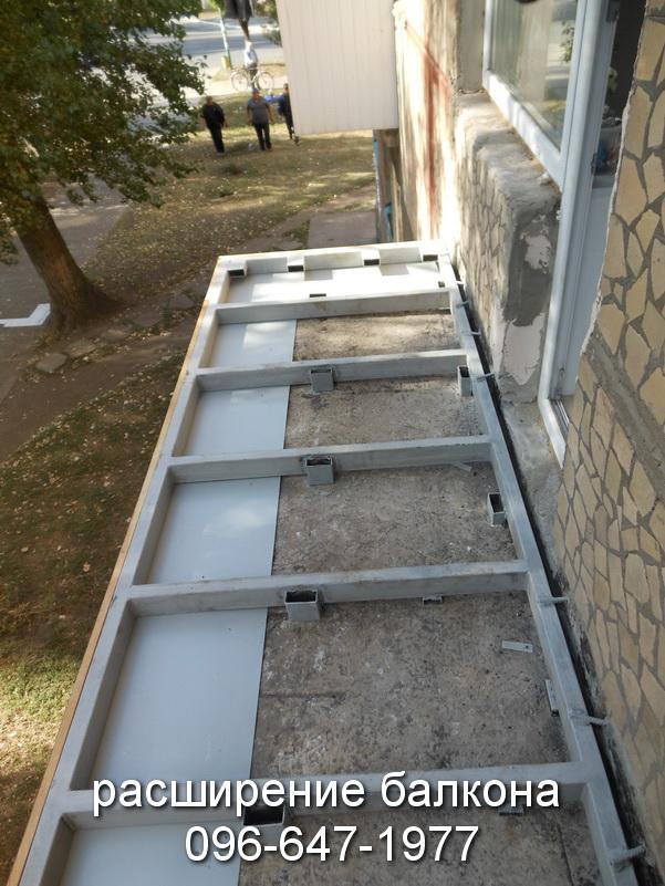 rasshireniye balkona (14)