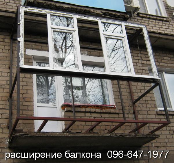 rasshireniye balkona (23)