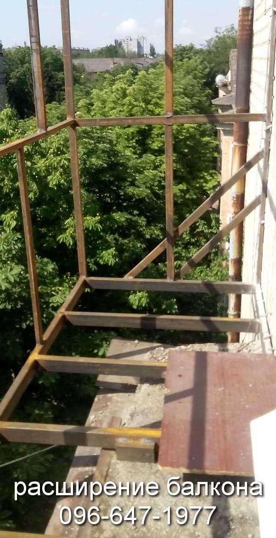 rasshireniye balkona (52)