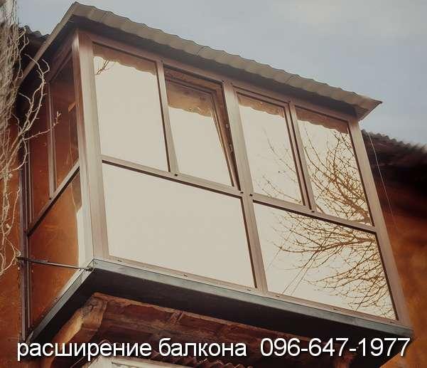 rasshireniye balkona (520)