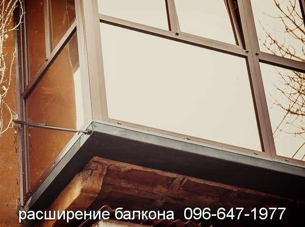 rasshireniye balkona (530)