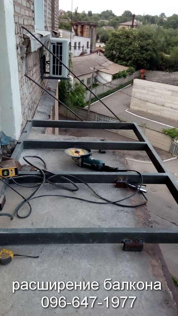 rasshireniye balkona (55)