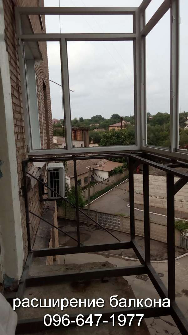 rasshireniye balkona (57)