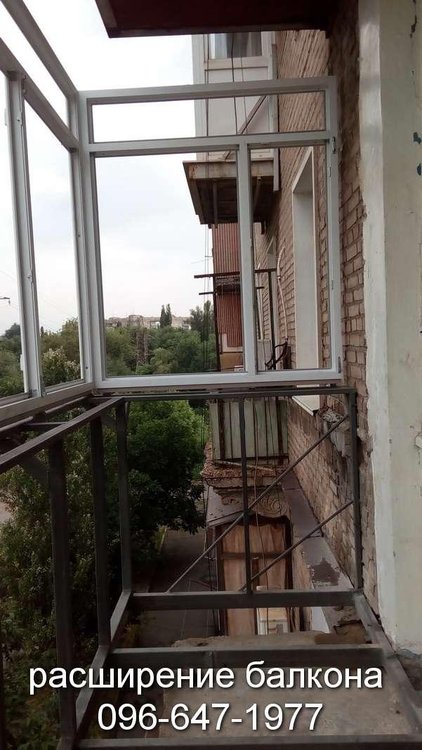 rasshireniye balkona (58)