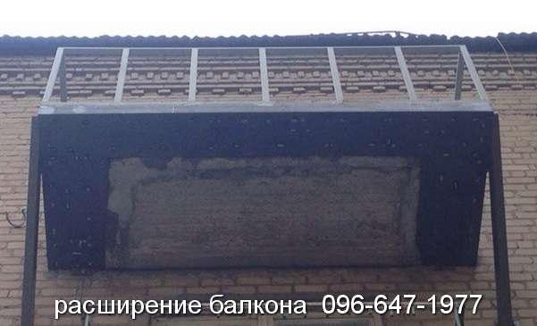 rasshireniye balkona (78)
