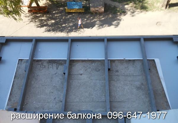 rasshireniye balkona (9)