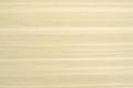 Оптимистичный цвет для тканевых жалюзи CALCUTTA 169