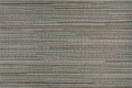 Фактура ткани для рулонных штор Jute 512