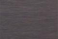 Natural Screen Wenge Стильное полотно для тканевых жалюзи с модным цветом Венге