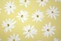 Тканевые роллеты, тип Сamilla Yellow