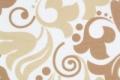 Ткань Barocco 04 Beige для тканевых ролет