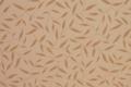 Модель тканевых роллет Batik Pink