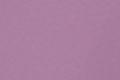 Сиреневая ткань для рулонных штор Berlin 0838