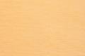 Оранжевые тканевые роллеты. Модель LAZUR 2071